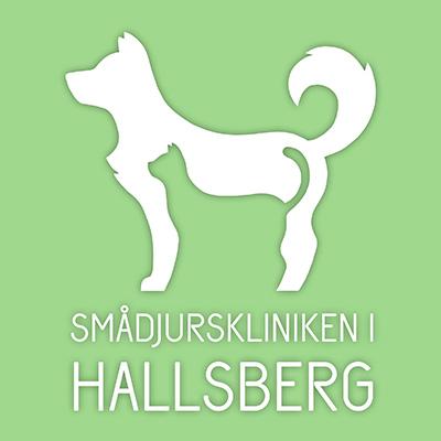 Smådjurskliniken i Hallsberg